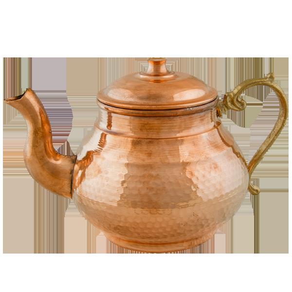 copper-teapot